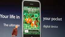 """Time names iPhone """"Invention Of the Year"""""""