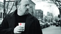 Must See HDTV for the week of May 6th: 24, Louie and Weekend at Bernie's