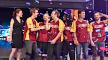 Arizona State University wins 2016's 'Heroes of the Dorm'