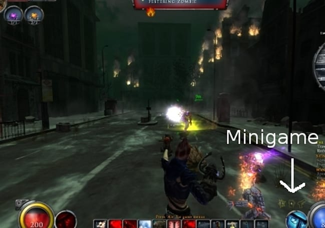 The Massively Guide to the Hellgate: London Mini-game