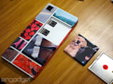 Project Ara delayed because its phones keep falling apart (update: apparently not)