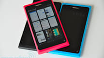 Nokia N9 to ship in Sweden on September 23rd, saith awkwardly translated release