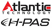 Atlantic Technology, Solus/Clements team up to deliver big bass from small speakers