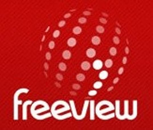 NZ's Freeview launch date set: April 2