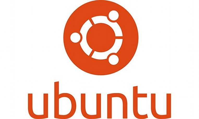 Canonical founder hopes Ubuntu on mobile devices will lure more desktop users