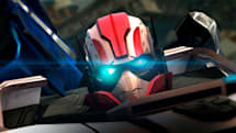 Transformers Universe promises that beta is approaching