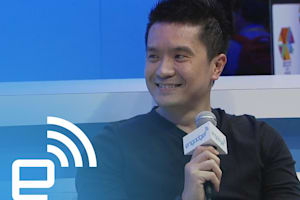 In Conversation with Min-Liang Tan - CEO, Razer