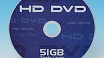 DVD Forum approves 51GB HD DVD?