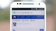 Facebook tests multiple News Feeds based on your interests