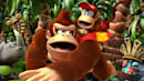 Did You Know Gaming takes another swing at Donkey Kong