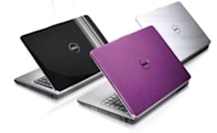 Inspiron 1525 hits Dell's Australian site with pricing