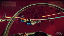 Hello Games not insured for flood damage, Microsoft's Phil Spencer 'going to look into' situation