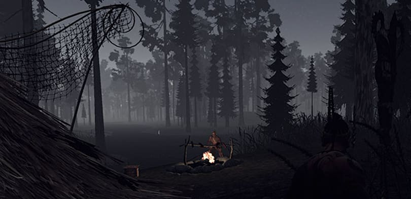 Early Access game The Stomping Land pulled from Steam
