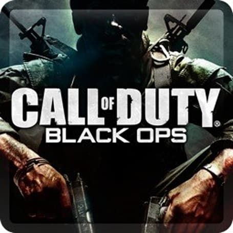 Call of Duty: Black Ops to invade Macs on Sep. 27