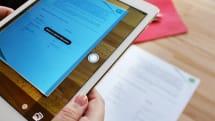 Android/iOS向け『Adobe Acrobat Reader』アプリ、Adobe Senseiも活用したスキャン機能を追加