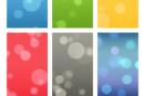 12 great new settings in iOS 7