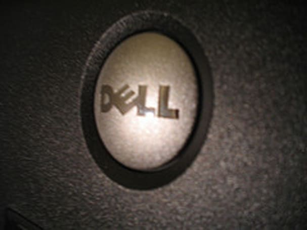 Dell getting ready to take over 19-inch widescreen LCD market?