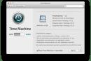 Build a $35 Raspberry Pi-based Time Capsule backup server