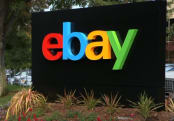 eBay asks all users to change their passwords following cyberattack