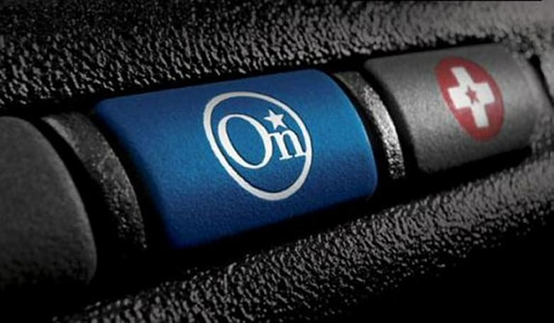 OnStar debuts Remote Ignition Block to shut down stolen vehicles