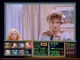Night Trap creator planning re-release for current platforms