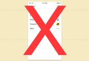 Panic Inc. forced by Apple to drop non-FTP file transfers from Transmit for iOS