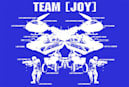 Joystiq Presents: Team spirit