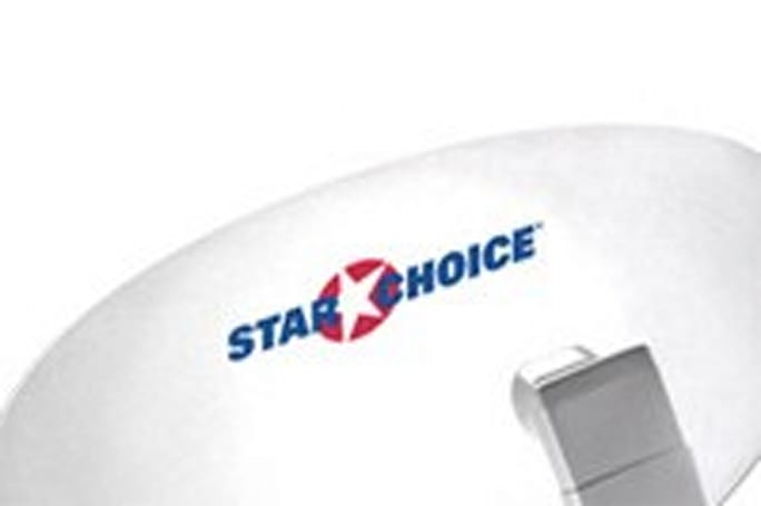 Canada's Star Choice, Shaw launch Speed HD and NASCAR HotPass