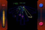 'Atari's Greatest Hits' app brings 100 new old games to iOS