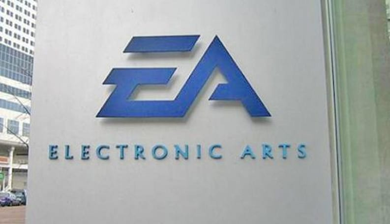 Former NYT digital head joins EA's board as Gregory Maffei leaves