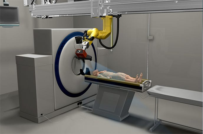 Virtobot scanner performs 'virtual autopsies,' no body-slicing necessary (video)