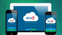 Joystiq Deals: iDrive offers a year of 1TB cloud storage