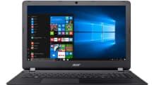 エイサー、約5万円で買える15.6型ノートPCを11月24日発売。500GBのHDDにDVDドライブ、テンキー内蔵