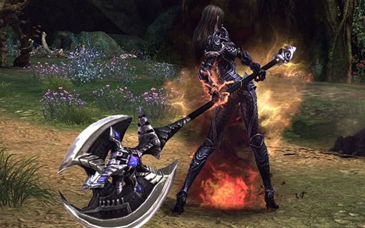 Massively's exclusive TERA lore: Contents Under Pressure