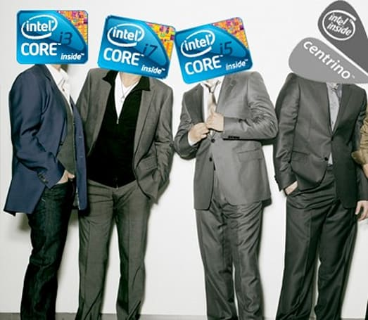 Intel still won't talk Core i5 details, but you can order one anyway