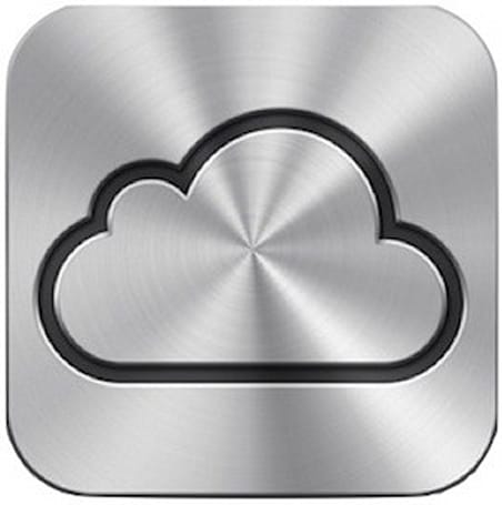 Banned apps back from beyond with iCloud