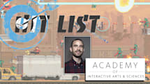 Hit List Q&A: Nathan Vella, co-founder of Capy