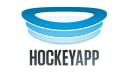 Microsoft acquires app testing platform HockeyApp