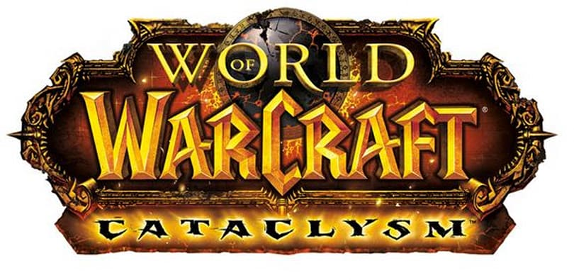 World of Warcraft: Cataclysm still on track for a 2010 release date