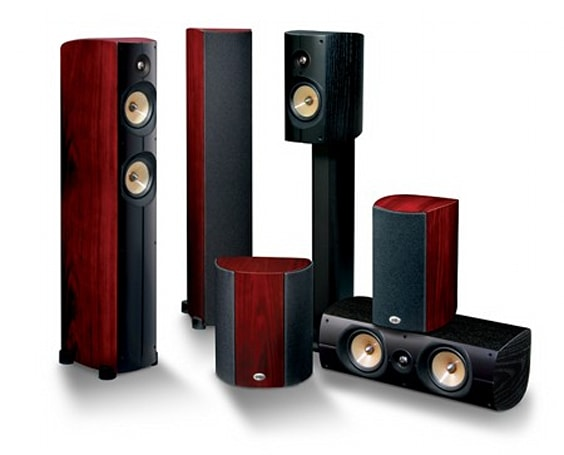 PSB pushes out Imagine loudspeakers, leaves nothing to the imagination