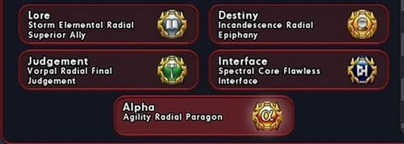 City of Heroes' newest Intrepid Informer discusses Incarnate additions