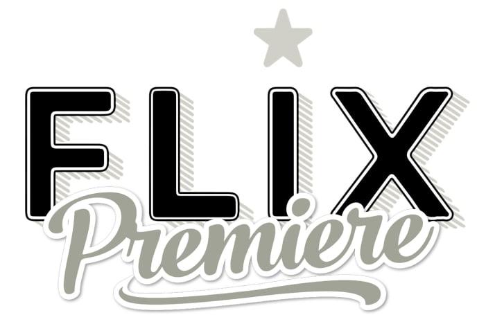 Flix Premiere is the online cinema for forgotten films