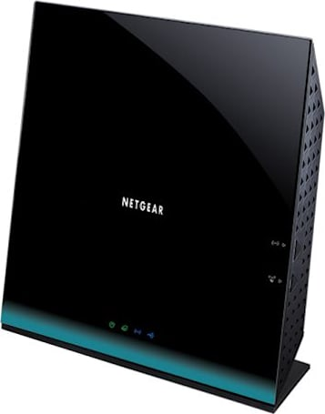 Netgear's R6100 router hits 802.11ac speeds for $100, available now