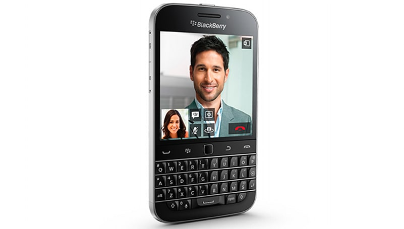 The one feature Apple should seriously copy from BlackBerry OS 10