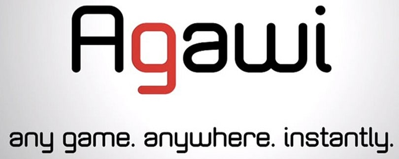 Agawi cloud game streaming headed to Windows 8, focused on 'mid-core and hardcore' games