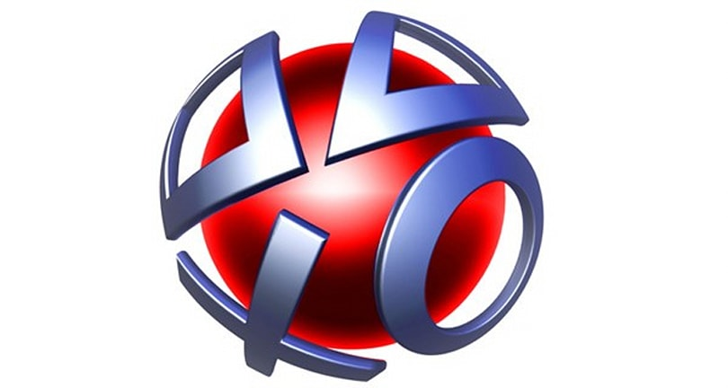 Japan won't allow Sony to turn PSN back on until it's assured it's safe