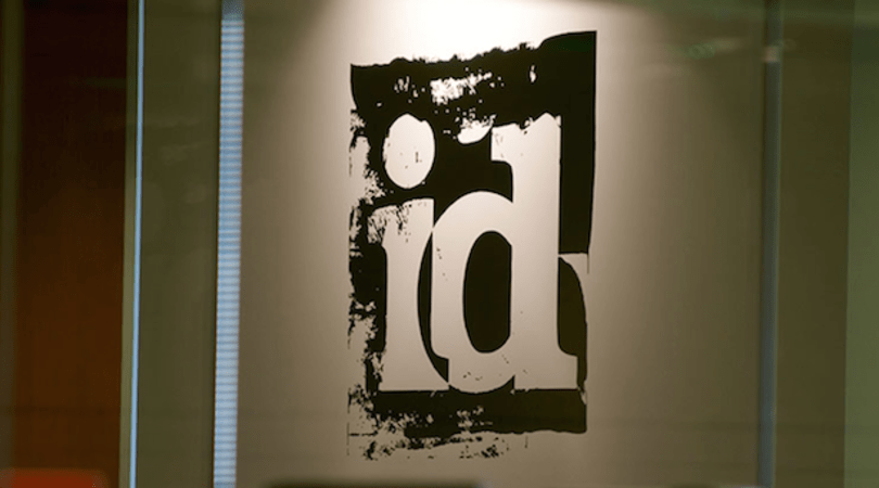 Eleven year Crytek engineer veteran joins id Software