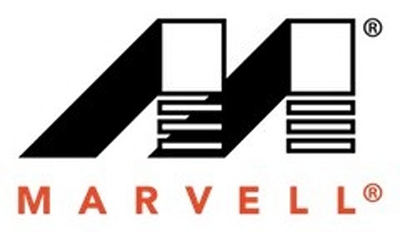 Marvell debuts first single-chip LTE world modem for smartphones, tablets and more