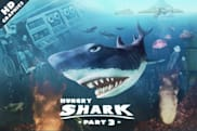 Win a copy of Hungry Shark 3 for iPhone