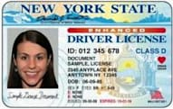 NY state inserts RFIDs into licenses; citizens next?